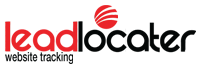 Leadlocater logo